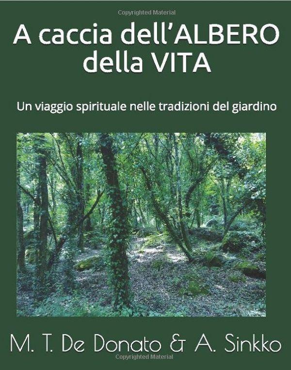 cms_16492/ALBERO_della_VITA.jpg