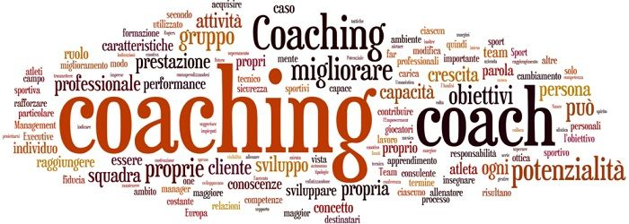cms_16492/wordle-coaching.jpg