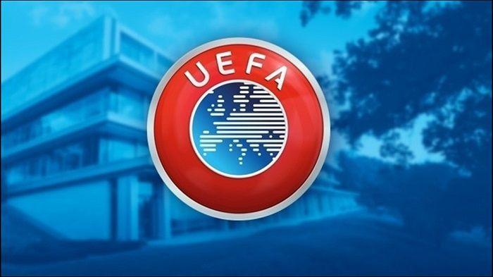 cms_16550/3_LOGO_UEFA_UEFA.jpg