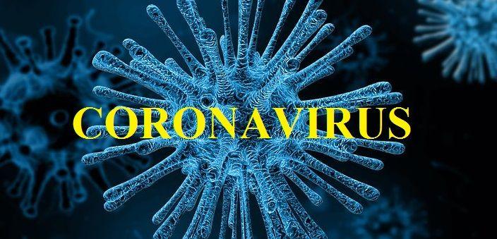 cms_16567/coronavirus_sport.jpg