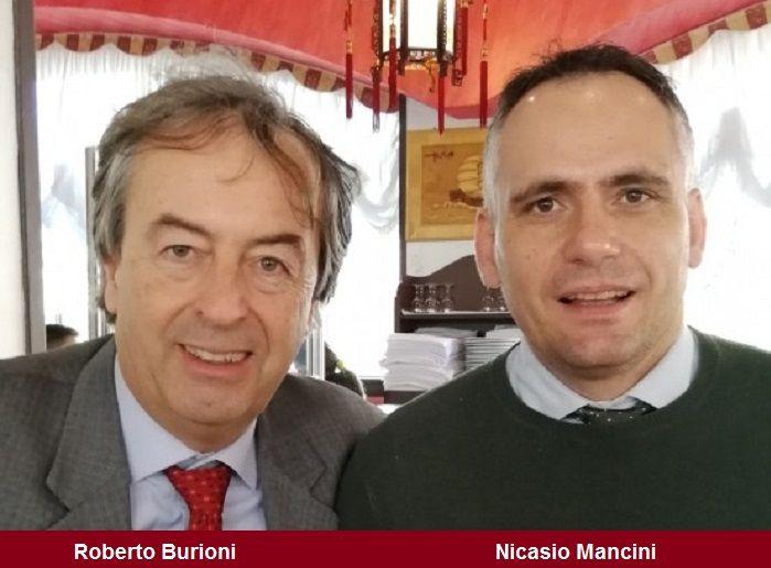 cms_16602/Roberto_Burioni_e_Nicasio_Mancini.jpg