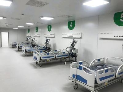 cms_16911/coronavirus_ospedale_fiera_MIlano_Fg.jpg
