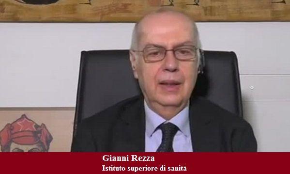 cms_16964/Istituto_superiore_di_sanità,_Gianni_Rezza.jpg