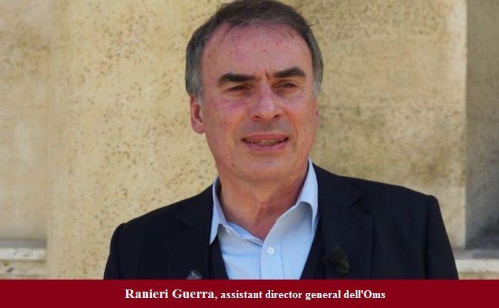 cms_16978/Ranieri_Guerra.jpg