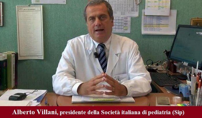 cms_17029/Alberto_Villani,_presidente_della_Società_italiana_di_pediatria_(Sip).jpeg