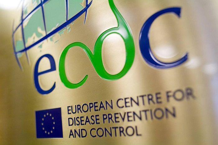 cms_17148/Centro_europeo_per_il_controllo_delle_malattie_.jpg