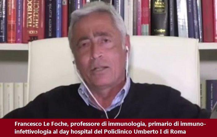 cms_17189/prof_Le_Foche_Immunologo.jpg