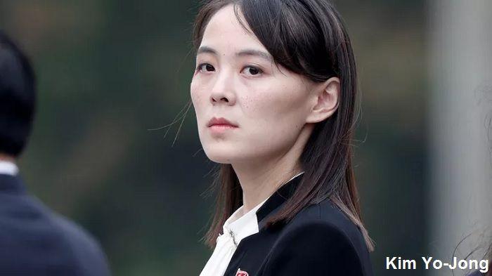 cms_17271/Kim_Yo-Jong.jpg