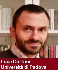 cms_17283/Luca_De_Toni_.jpg