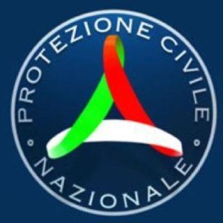 cms_17355/LOGO-PROTEZIONE-CIVILE-NAZIONALE.jpg