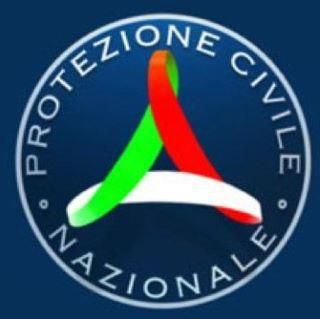 cms_17452/LOGO-PROTEZIONE-CIVILE-NAZIONALE.jpg