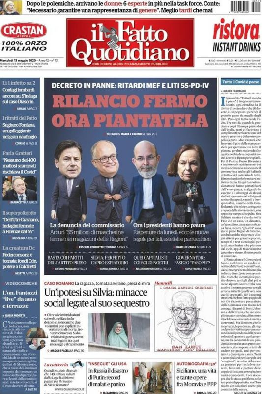 cms_17461/il_fatto_quotidiano.jpg
