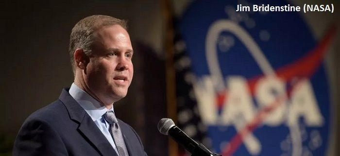 cms_17663/Jim_Bridenstine_(NASA)_.jpg