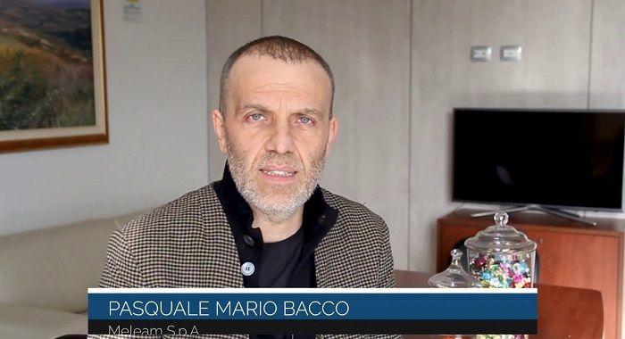 cms_17664/Pasquale_Mario_Bacco,_medico_legale_di_Meleam.jpg