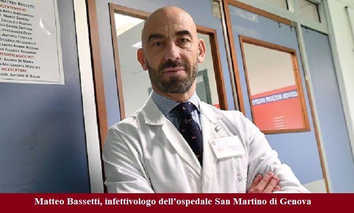 cms_17709/Matteo_Bassetti,Infettirologo.jpg