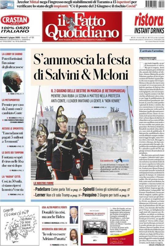 cms_17741/il_fatto_quotidiano.jpg