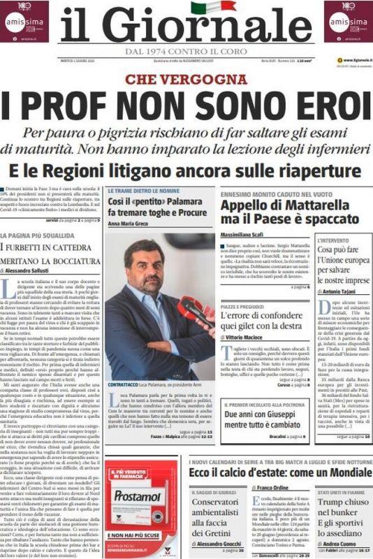 cms_17741/il_giornale.jpg
