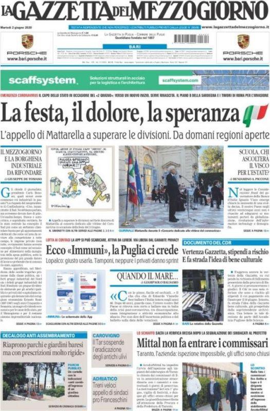 cms_17741/la_gazzetta_del_mezzogiorno.jpg