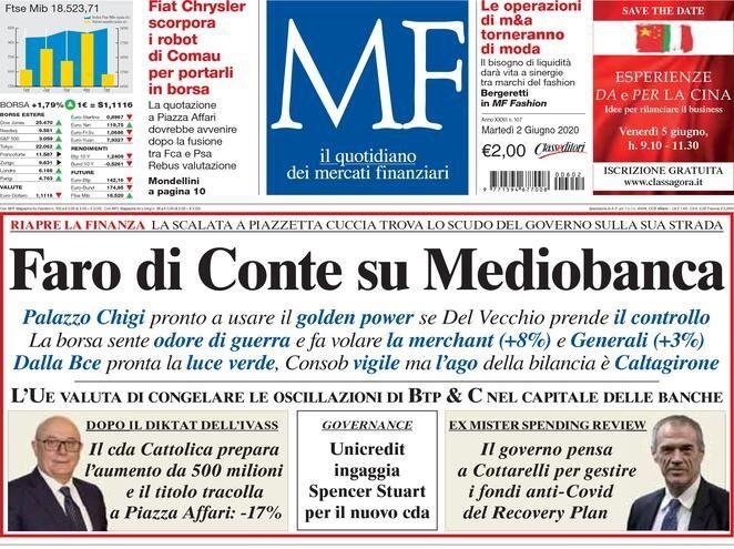 cms_17741/milano_finanza.jpg