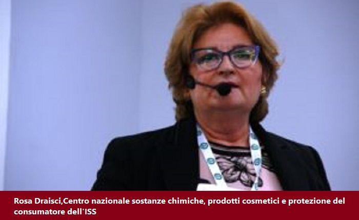 cms_17782/Rosa_Draisci,_Istituto_superiore_di_sanità.jpg
