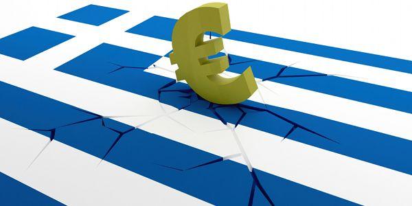 cms_1779/grecia-euro.jpg