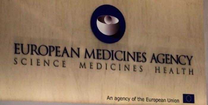 cms_17834/Agenzia_Europea_per_i_Medicinali.jpg