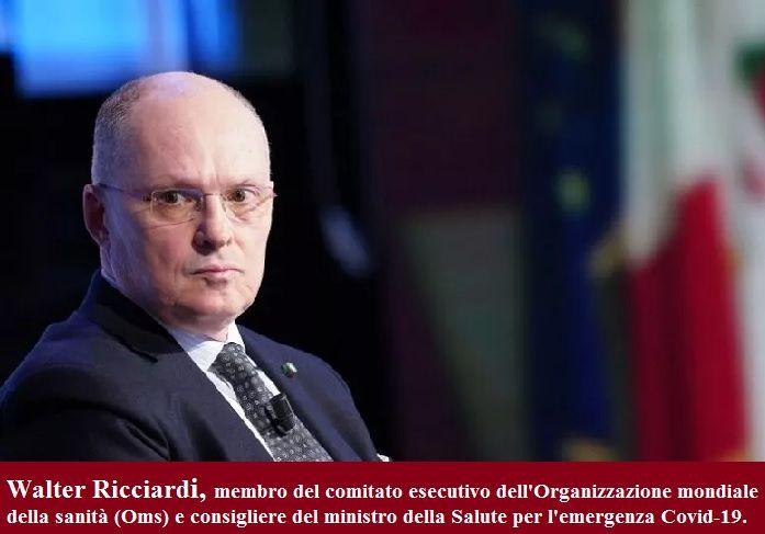 cms_17834/Walter_Ricciardi.jpg