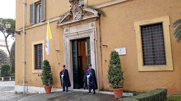 cms_17835/tribunale_vaticano.jpg