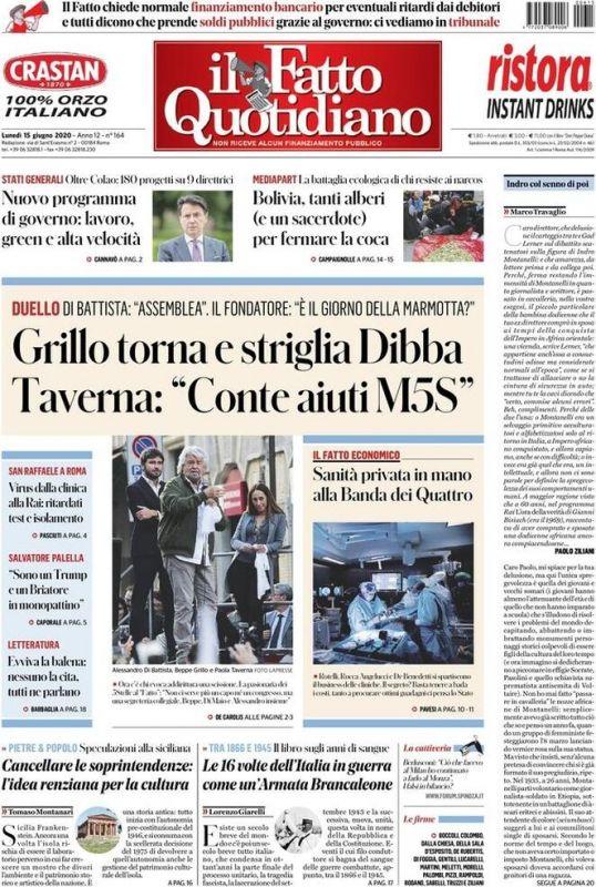 cms_17910/il_fatto_quotidiano.jpg