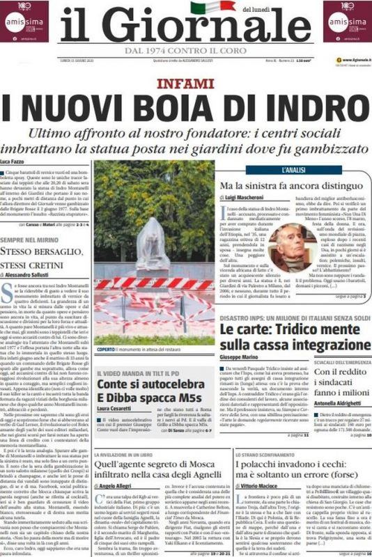 cms_17910/il_giornale.jpg