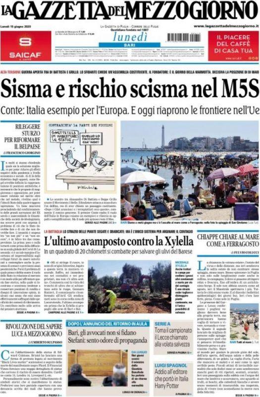 cms_17910/la_gazzetta_del_mezzogiorno.jpg