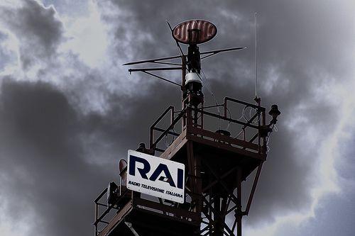 cms_1795/RAI_crisi.jpg