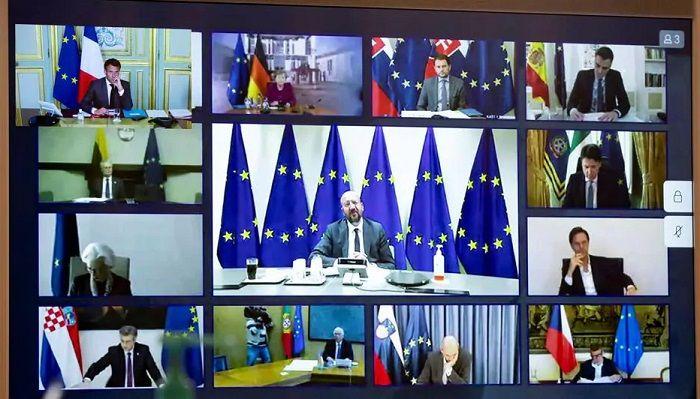 cms_17969/Consiglio_Europeo_in_videoconferenza.jpg
