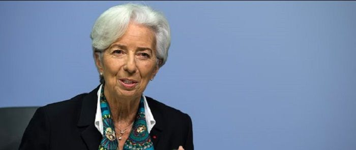 cms_17969/presidente_della_Bce_Christine_Lagarde.jpg