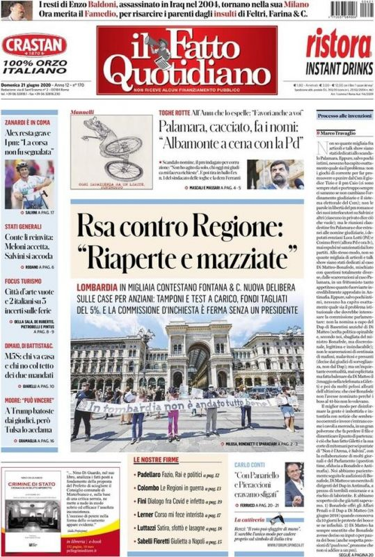 cms_17985/il_fatto_quotidiano.jpg