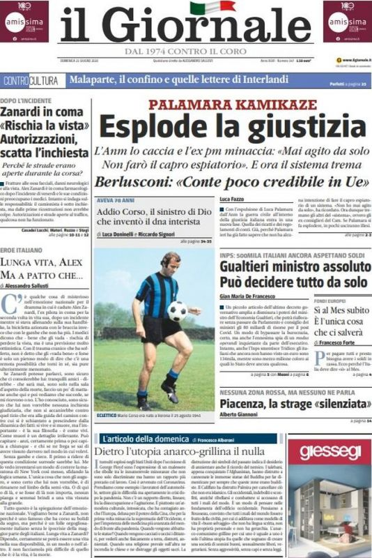 cms_17985/il_giornale.jpg