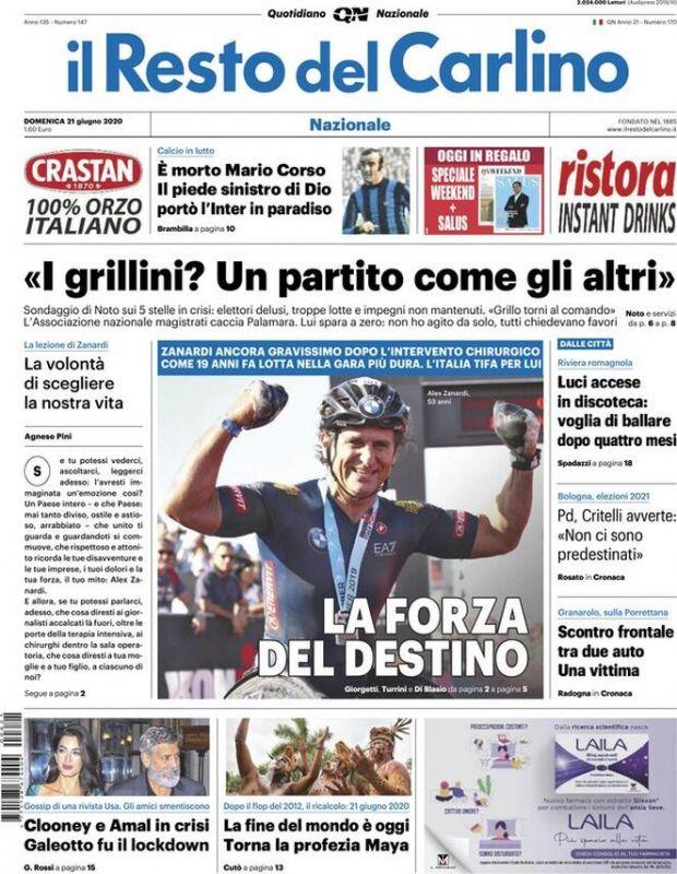 cms_17985/il_resto_del_carlino.jpg