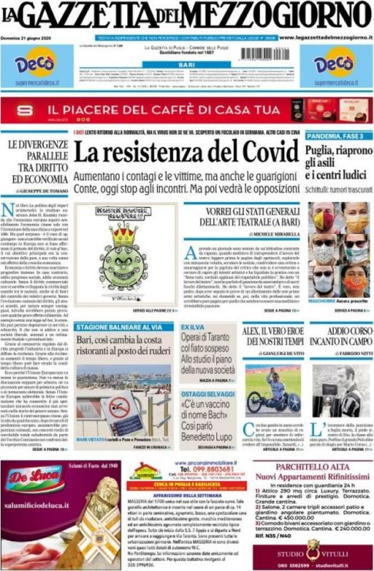 cms_17985/la_gazzetta_del_mezzogiorno.jpg