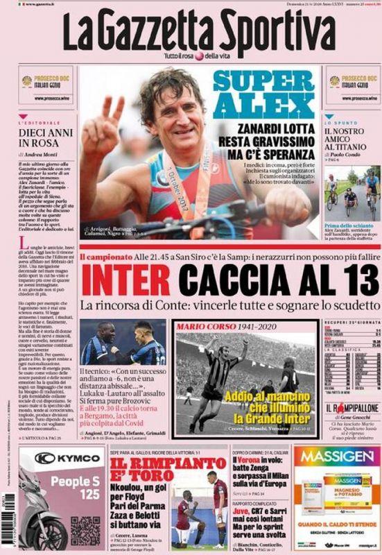 cms_17985/la_gazzetta_dello_sport.jpg