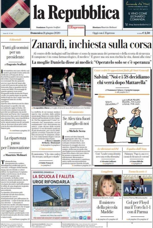 cms_17985/la_repubblica.jpg
