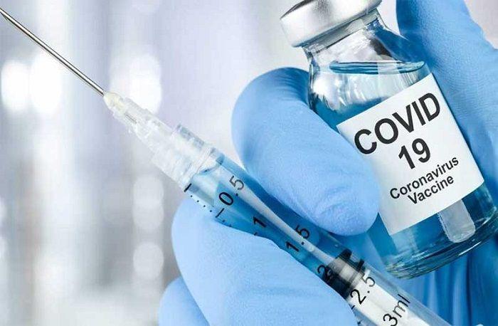 cms_18001/vaccinocoviddfgtr5.jpg