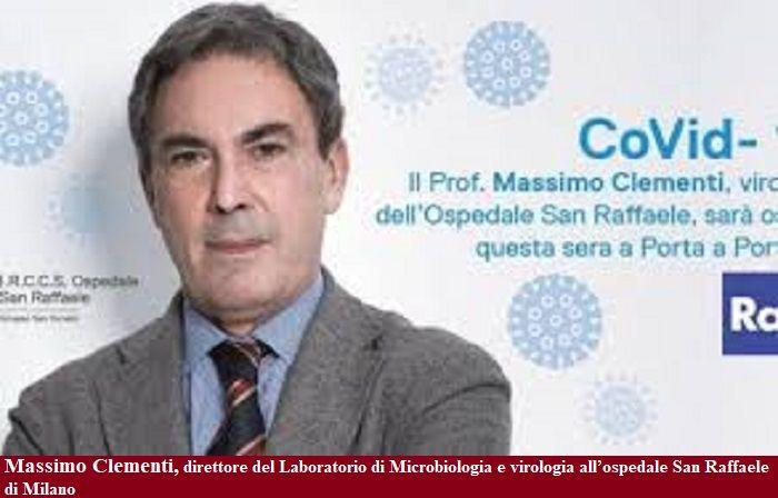 cms_18014/Massimo_Clementi.jpg