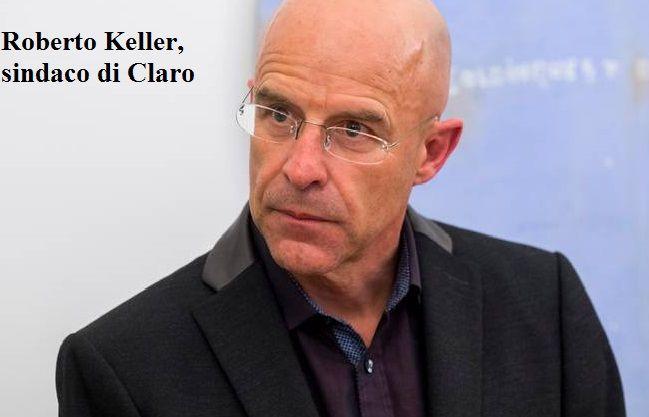 cms_1809/Roberto_Keller,_sindaco_di_Claro.jpg