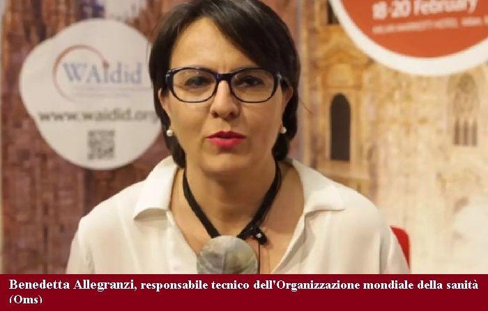 cms_18213/Benedetta_AllegranziOms.jpg
