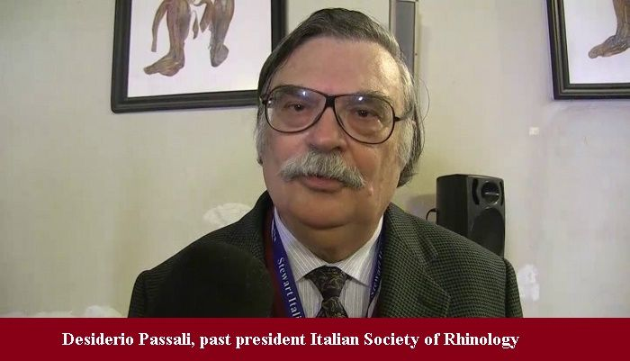 cms_18213/Desiderio_Passali,_past_president_Italian_Society_of_Rhinology.jpg