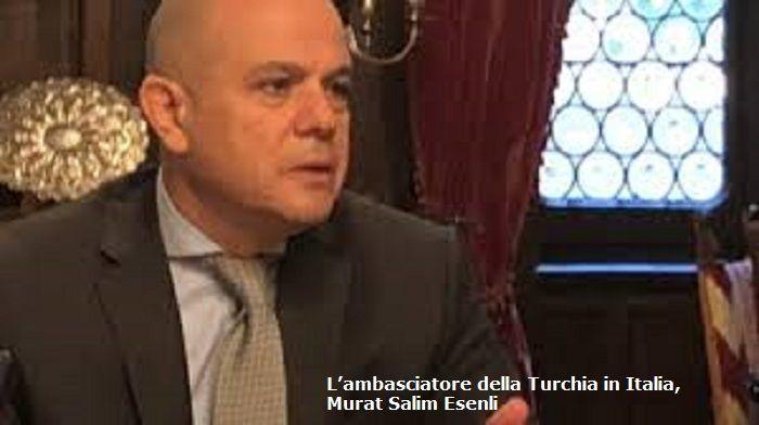 cms_18289/ambasciatore_della_Turchia_in_Italia,_Murat_Salim_Esenli.jpg