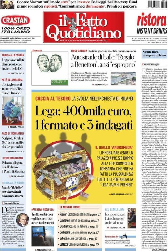 cms_18311/il_fatto_quotidiano.jpg