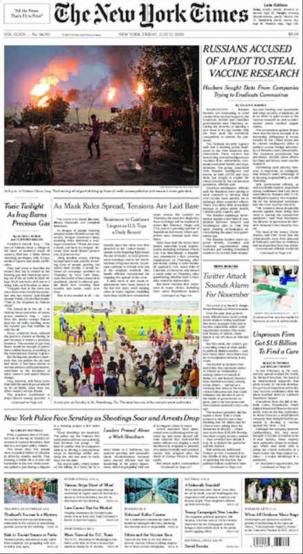 cms_18311/the_new_york_times.jpg