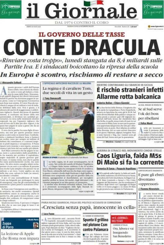 cms_18328/il_giornale.jpg
