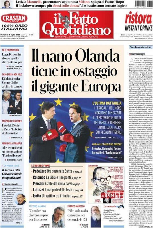 cms_18337/il_fatto_quotidiano.jpg